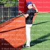 Baseball - AABL - Rangers v Rays 04192018 004