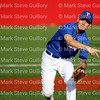 Baseball - AABL - Rangers v Rays 04192018 052
