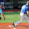Baseball - AABL - Rangers v Rays 04192018 035