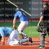 Baseball - AABL - Rangers v Rays 04192018 096