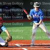 Baseball - AABL - Rangers v Rays 04192018 037