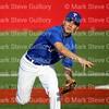 Baseball - AABL - Rangers v Rays 04192018 054