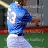 Baseball - AABL - Rangers v Rays 04192018 119