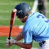 Baseball - AABL - Rangers v Rays 04192018 057