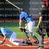 Baseball - AABL - Rangers v Rays 04192018 095