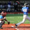 Baseball - AABL - Rangers v Rays 04192018 044
