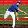 Baseball - AABL - Rangers v Rays 04192018 049