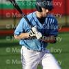 Baseball - AABL - Rangers v Rays 04192018 067