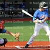 Baseball - AABL - Rangers v Rays 04192018 013