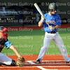 Baseball - AABL - Rangers v Rays 04192018 009