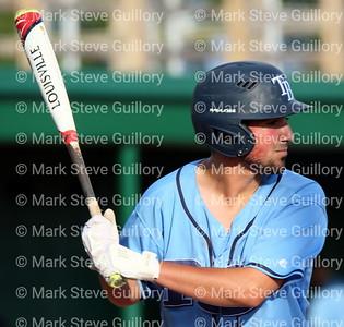 Baseball - AABL - Rangers v Rays 05202018 426