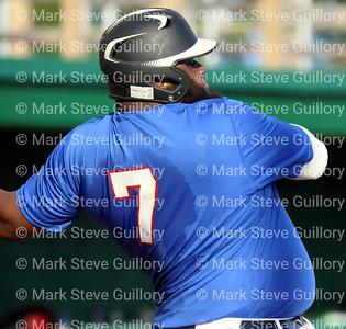 Baseball - AABL - Rangers v Rays 05202018 417