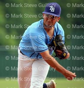 Baseball - AABL - Rangers v Rays 05202018 003