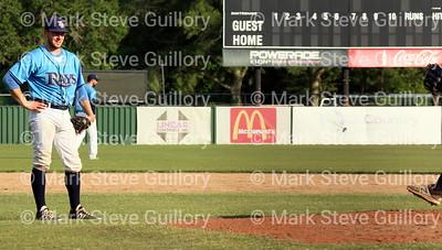 Baseball - AABL - Rangers v Rays 05202018 395