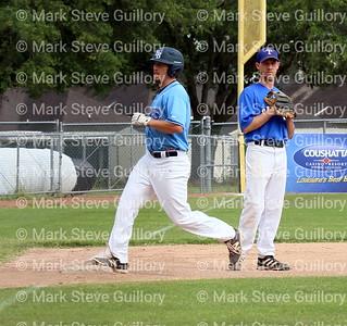 Baseball - AABL - Rangers v Rays 05202018 071