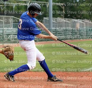 Baseball - AABL - Rangers v Rays 05202018 024