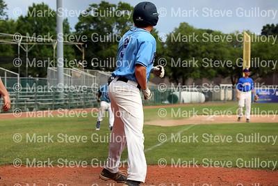 Baseball - AABL - Rangers v Rays 05202018 075