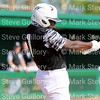 Baseball - AABL - White Sox v Rangers, Youngsville, La 03182018 098