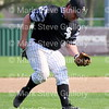 Baseball - AABL - White Sox v Rangers, Youngsville, La 03182018 113