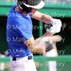 Baseball - AABL - White Sox v Rangers, Youngsville, La 03182018 166