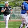Baseball - AABL - White Sox v Rangers, Youngsville, La 03182018 065