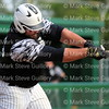 Baseball - AABL - White Sox v Rangers, Youngsville, La 03182018 046