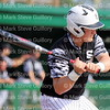 Baseball - AABL - White Sox v Rangers, Youngsville, La 03182018 048