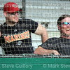 Baseball - AABL - White Sox v Rangers, Youngsville, La 03182018 045