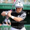 Baseball - AABL - White Sox v Rangers, Youngsville, La 03182018 055