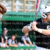 Baseball - AABL - White Sox v Rangers, Youngsville, La 03182018 054