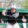 Baseball - AABL - White Sox v Rangers, Youngsville, La 03182018 037