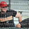 Baseball - AABL - White Sox v Rangers, Youngsville, La 03182018 042