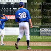 Baseball - AABL - White Sox v Rangers, Youngsville, La 03182018 068