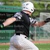 Baseball - AABL - White Sox v Rangers, Youngsville, La 03182018 062