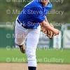 Baseball - AABL - White Sox v Rangers, Youngsville, La 03182018 076