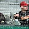 Baseball - AABL - White Sox v Rangers, Youngsville, La 03182018 043