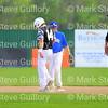 Baseball - AABL - White Sox v Rangers, Youngsville, La 03182018 058