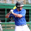 Baseball - AABL - White Sox v Rangers, Youngsville, La 03182018 116
