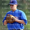 Baseball - AABL - White Sox v Rangers, Youngsville, La 03182018 095