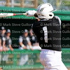 Baseball - AABL - White Sox v Rangers, Youngsville, La 03182018 099