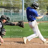 Baseball - AABL - White Sox v Rangers, Youngsville, La 03182018 258