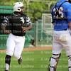 Baseball - AABL - White Sox v Rangers, Youngsville, La 03182018 064