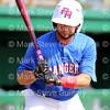 Baseball - AABL - White Sox v Rangers, Youngsville, La 03182018 007
