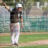 Baseball - AABL - White Sox v Rangers, Youngsville, La 03182018 203