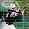 Baseball - AABL - White Sox v Rangers, Youngsville, La 03182018 047
