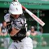 Baseball - AABL - White Sox v Rangers, Youngsville, La 03182018 077