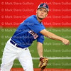 Baseball - AABL - White Sox v Rangers 04252018 002