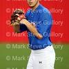 Baseball - AABL - White Sox v Rangers 04252018 001