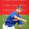 Baseball - AABL - White Sox v Rangers 04252018 003