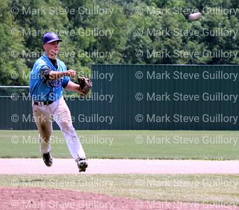 Baseball - AABL - Rays v Diamondbacks 05122018 230
